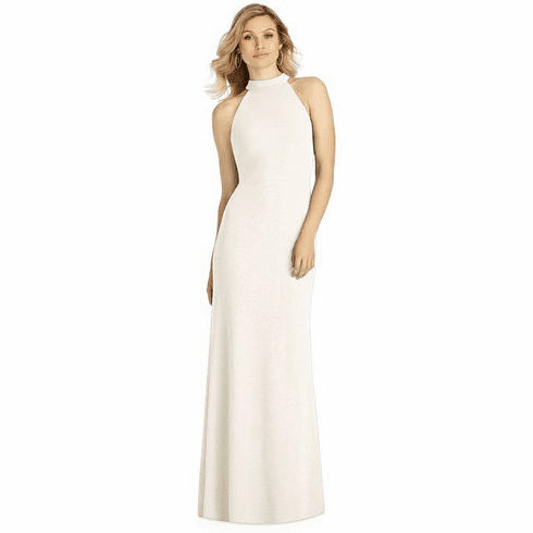 After Six Bridesmaid Dress Style 6807