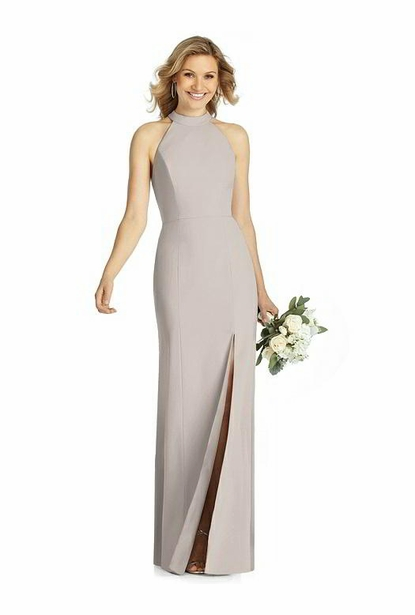 After Six Bridesmaid Dress Style 6808