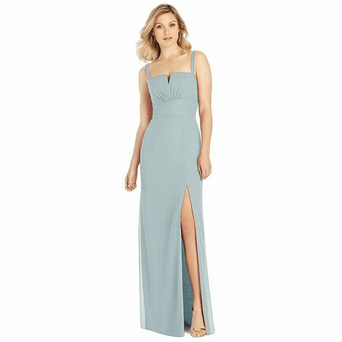 After Six Bridesmaid Dress Style 6811