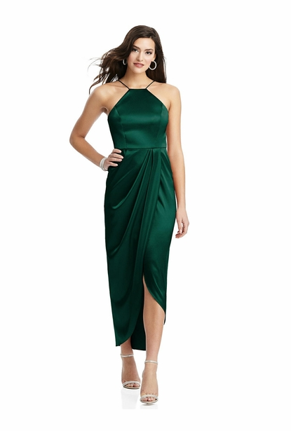 After Six Bridesmaid Dress Style 6829