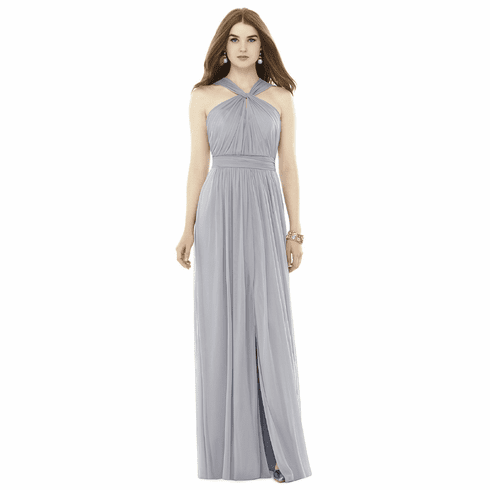 Alfred Sung Bridesmaid Dress Style D720