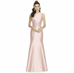 094936e56a3 Dessy Group  Alfred Sung Bridesmaid Dresses