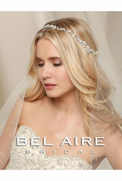 Bel Aire Halo 6534