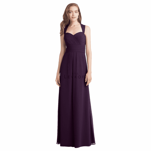 Bill Levkoff Bridesmaid Dress Style 1122