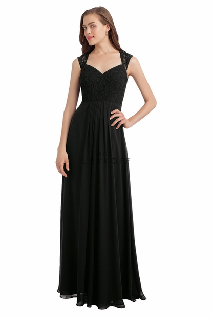 Bill Levkoff Bridesmaid Dress Style 1143