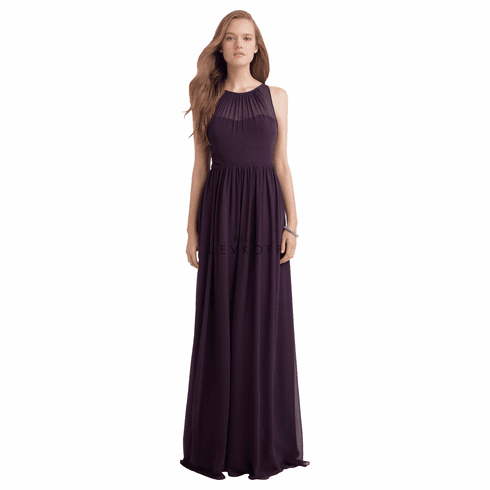 Bill Levkoff Bridesmaid Dress Style 1147