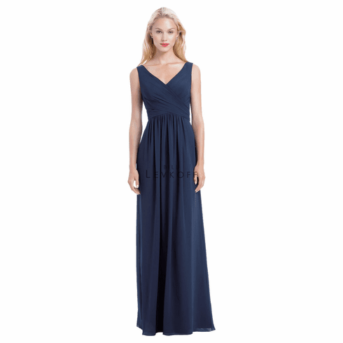Bill Levkoff Bridesmaid Dress Style 1162