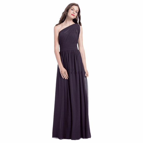 Bill Levkoff Bridesmaid Dress Style 1164