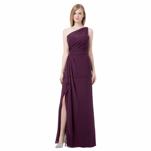 Bill Levkoff Bridesmaid Dress Style 1203