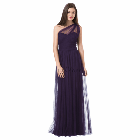 Bill Levkoff Bridesmaid Dress Style 1228
