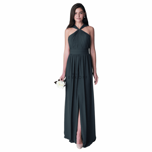 Bill Levkoff Bridesmaid Dress Style 1274
