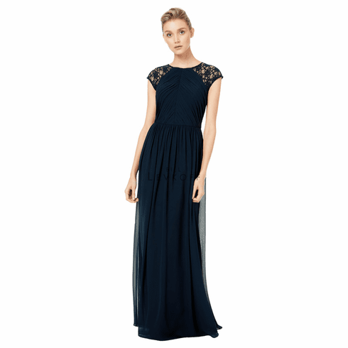 Bill Levkoff Bridesmaid Dress Style 1510