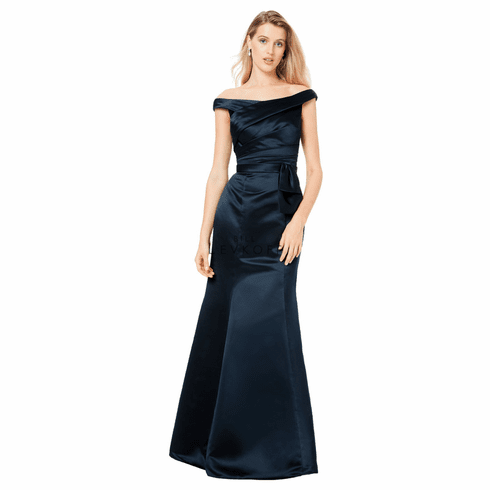Bill Levkoff Bridesmaid Dress Style 1512
