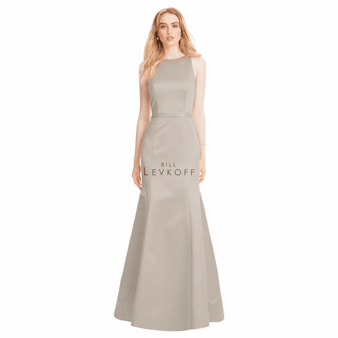 Bill Levkoff Bridesmaid Dress Style 1559