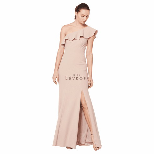 Bill Levkoff Bridesmaid Dress Style 1620