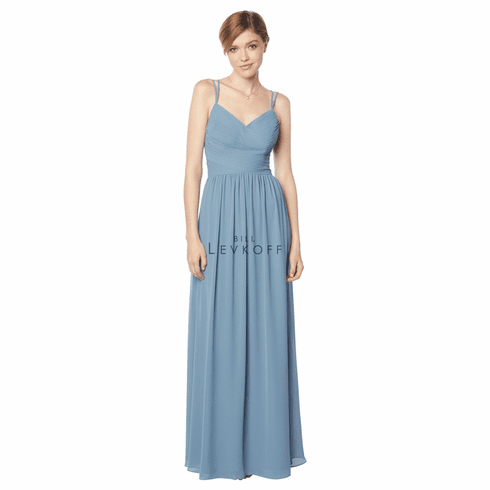 Bill Levkoff Bridesmaid Dress Style <br>1705