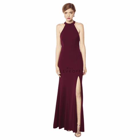 Bill Levkoff Bridesmaid Dress Style <br>1709