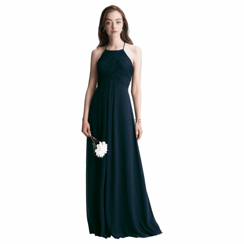 Bill Levkoff Bridesmaid Dress Style 7001