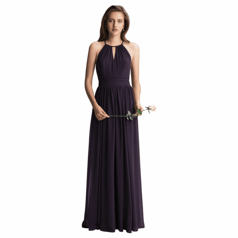 Bill Levkoff Bridesmaid Dress Style 7002