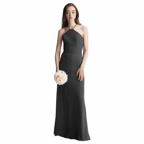 Bill Levkoff Bridesmaid Dress Style 7007