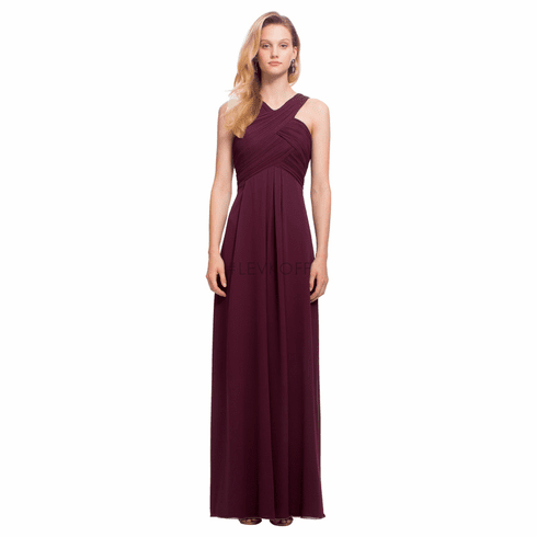Bill Levkoff Bridesmaid Dress Style 7016