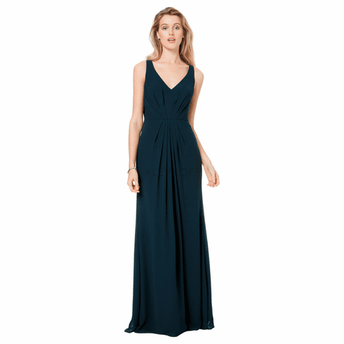 Bill Levkoff Bridesmaid Dress Style 7031