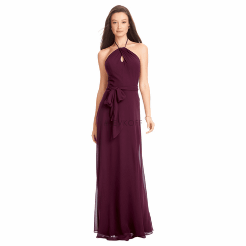 Bill Levkoff Bridesmaid Dress Style 7056