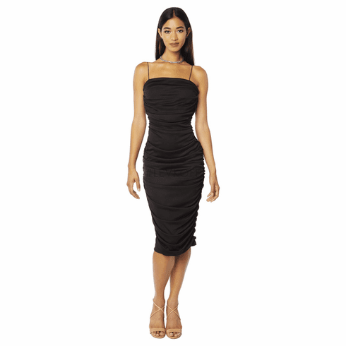 Bill Levkoff Bridesmaid Dress Style <br>7120