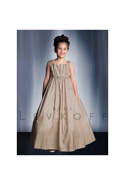 Bill Levkoff Flower Girl Dress Style 87401
