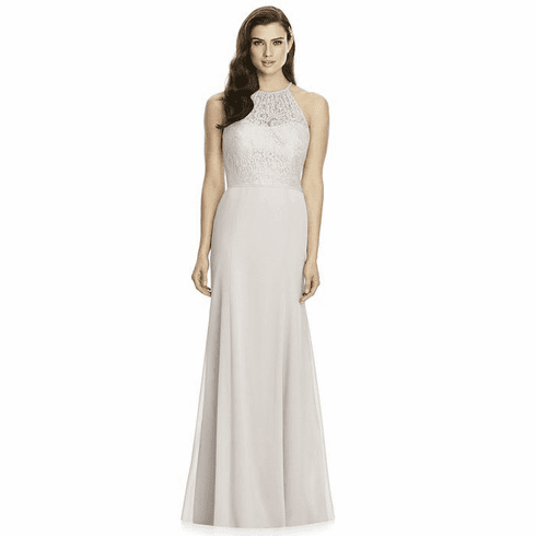 Dessy Bridesmaid Dress Style 2994