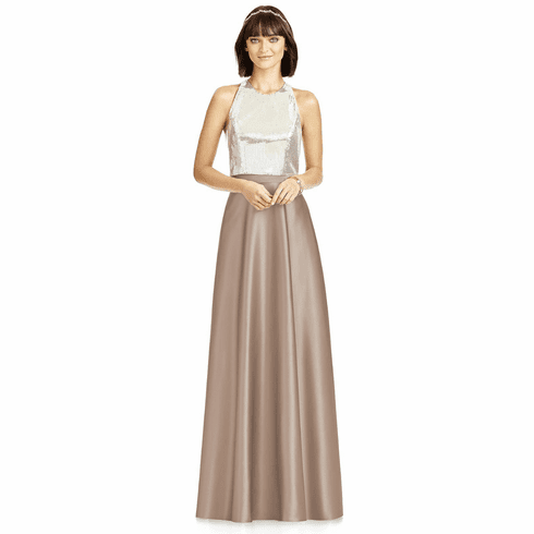 Dessy Group Bridesmaid Separates Style S2976