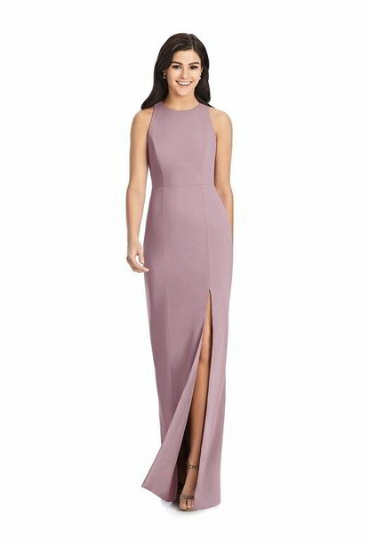Dessy Group Bridesmaid Style 3029