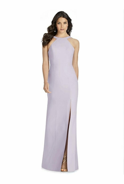 Dessy Group Bridesmaid Style 3039