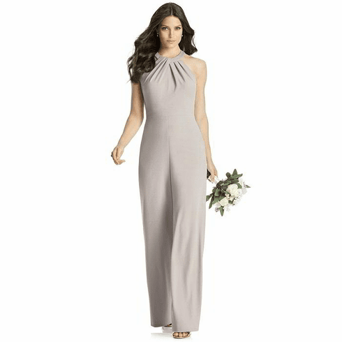 Dessy Group Bridesmaid Style 3044