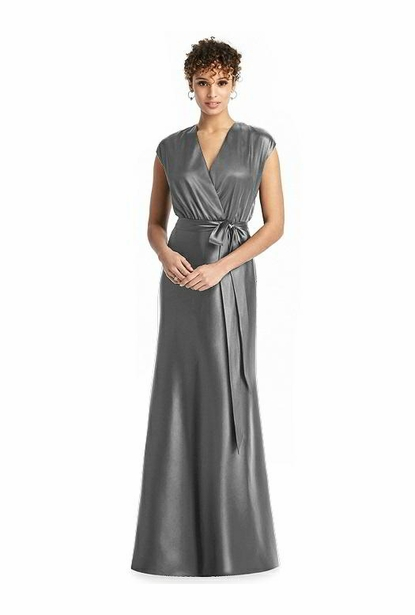 Dessy Group Bridesmaid Style 3050