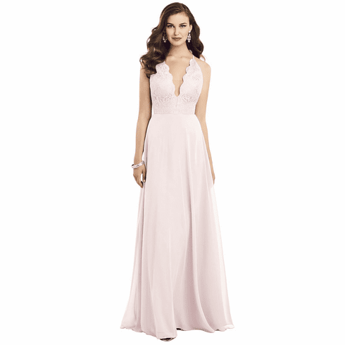 Dessy Group Bridesmaid Style 3054