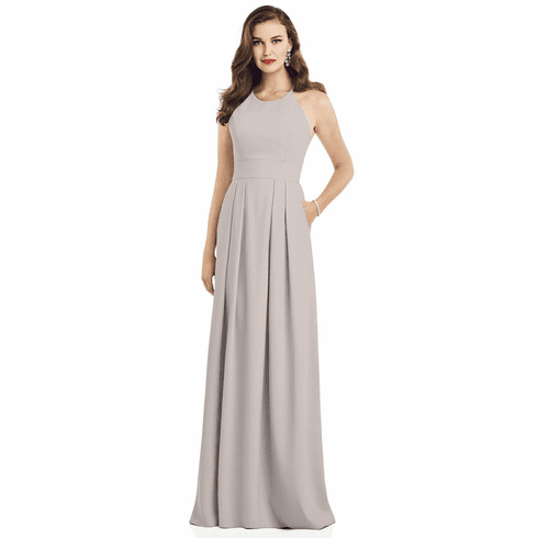 Dessy Group Bridesmaid Style 3058