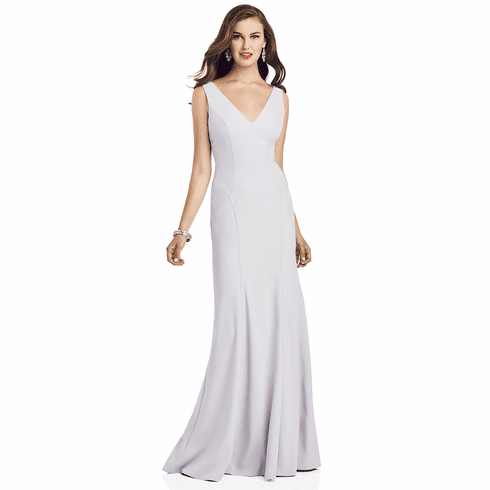 Dessy Group Bridesmaid Style 3060
