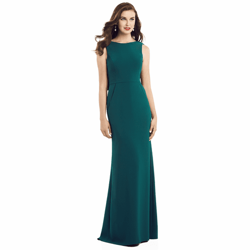 Dessy Group Bridesmaid Style 3061