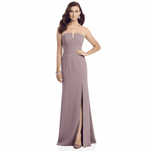 Dessy Group Bridesmaid Style 3062