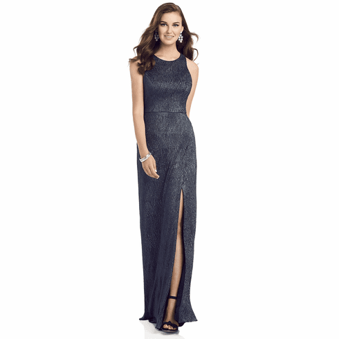 Dessy Group Bridesmaid Style 3063