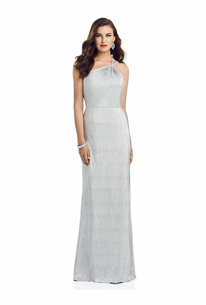 Dessy Group Bridesmaid Style 3064