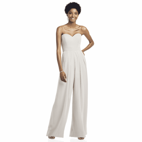 Dessy Group Bridesmaid Style 3065
