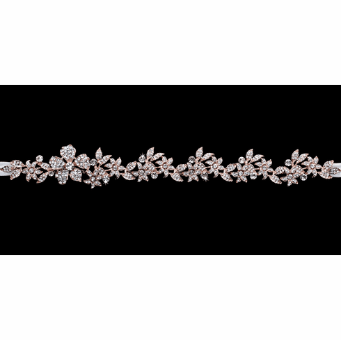 En Vogue Bridal Belt BT1888