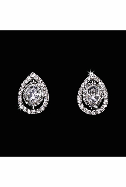 En Vogue Earrings - E1665