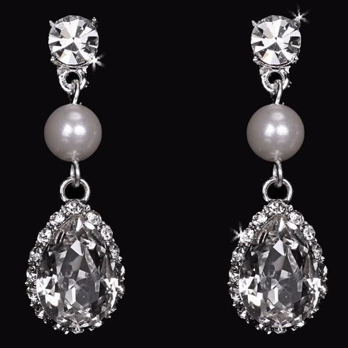 En Vogue Earrings - E1767
