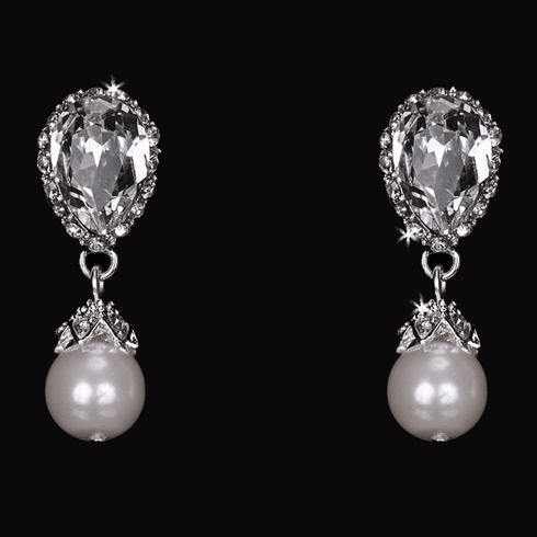 En Vogue Earrings - E1768