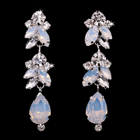 En Vogue Earrings E1960