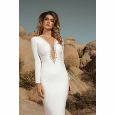 Ivoire Wedding Collection