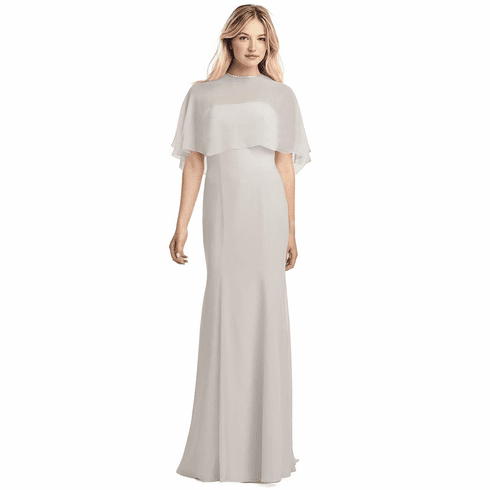 Jenny Packham Bridesmaid Dress Style JP1038
